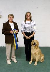 Top Dog Obedience Training Nj